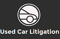 Used Car Action Logo